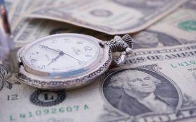 Вже в травні - Світовий Банк готує масштабну допомогу для українців