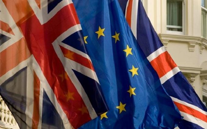 У Великій Британії зробили гучну заяву щодо Євросоюзу