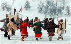Масляна у Києві: куди піти у столиці на вихідних 17-18 лютого