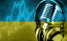 Названа найпопулярніша пісня 2018 року на українських радіо