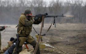 В СБУ обнародовали запись разговора руководителя ЧВК «Вагнер» и генерала РФ