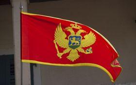 Чорногорія зробила резонансну заяву про спецслужби Путіна