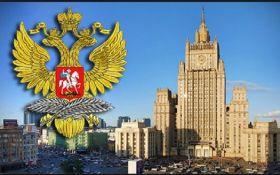 Политически ничтожное решение: у Путина отреагировали на резолюцию Совета Европы по Крыму