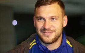 Приемов тренируется с Черноморцем и имеет шансы оформить контракт