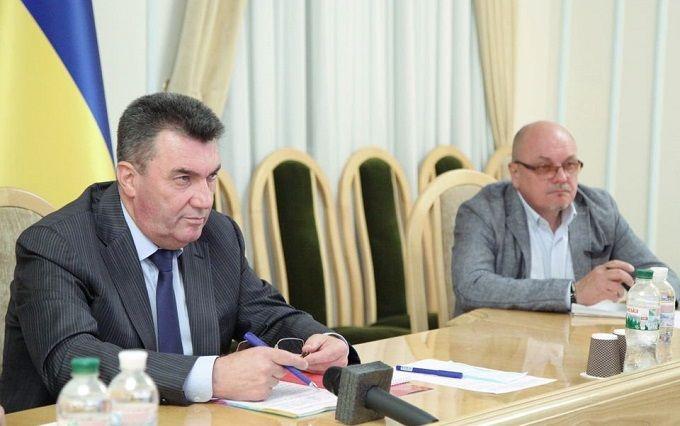 СНБО озвучил экстренное предупреждение всем украинцам - в чем дело