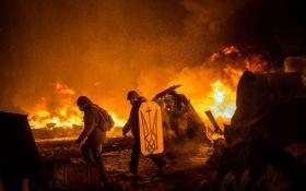 Хто віддав наказ розстрілювати людей на Майдані: в ГПУ зробили важливу заяву
