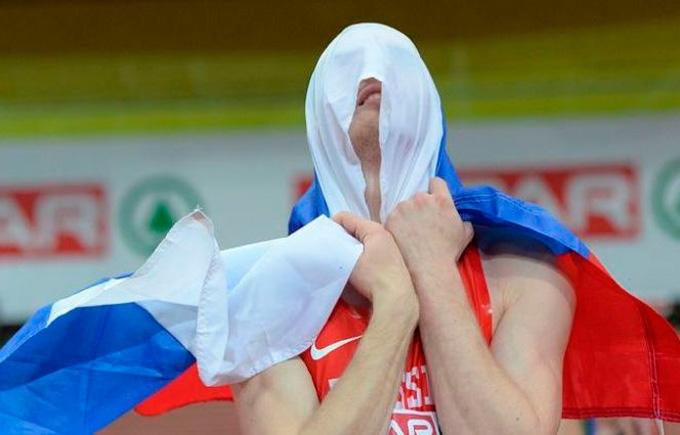 Названо число російських спортсменів, яких не пустили на Олімпіаду-2016