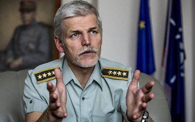 Вже скоро: в НАТО зробили неприємну для Росії заяву