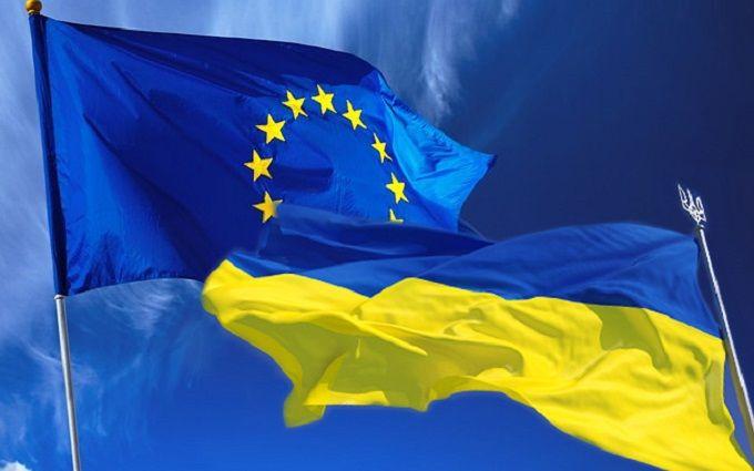 Україна і безвізовий режим з ЄС: стало відомо про нову відстрочку