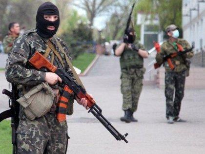 ДНР почала брати в полон і катувати своїх же бойовиків