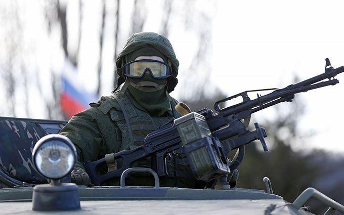 У Росії назвали регіон, де може початися глобальна війна з НАТО
