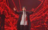 Национальный хит: оригинальный кавер на песню Melovin с Евровидения-2018 покорил сеть