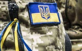 Война на Донбассе: свыше полусотни обстрелов, трое раненых