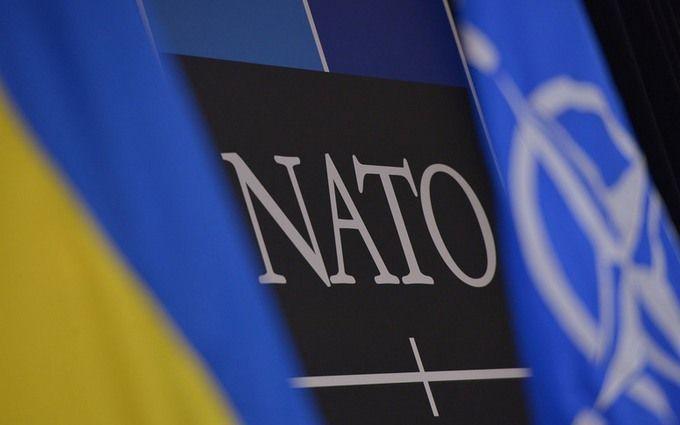 НАТО признало запрет российских сайтов в Украине вопросом безопасности