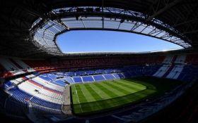 Лига Европы: появились результаты жеребьевки четвертьфинала