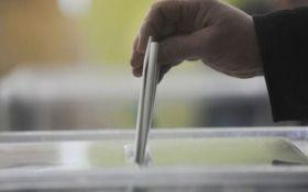 Вибори на окупованому Донбасі: з'явився важливий прогноз на рік
