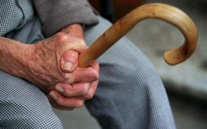"""Пережил """"испанку"""", мировые войны и победил коронавирус - история 101-летнего дедушки поразила мир"""