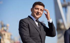 Це хороший знак - Зеленський потішив українців приємною новиною