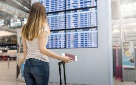 Куди можна поїхати за кордон під час пандемії - зручна онлайн-карта для планування подорожей