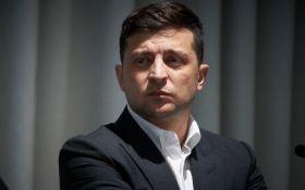 Депутати завдали нового удару по планам Зеленського - важливі дані