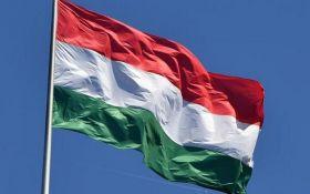 Компромісу не буде: Угорщина поставила ультиматум Німеччині