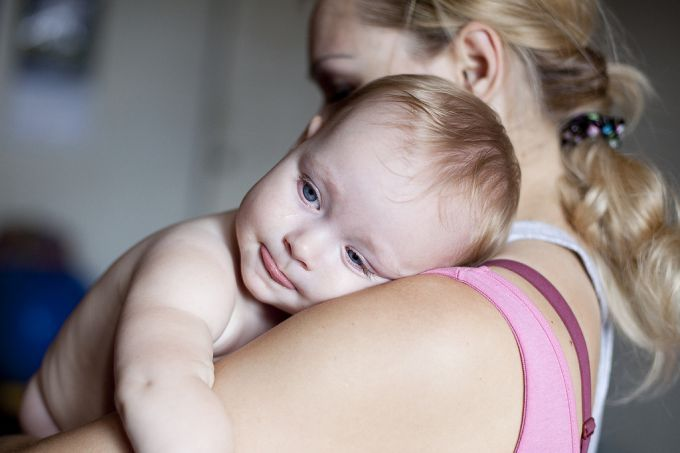 Чужих детей не бывает: должники резко увеличили выплаты по алиментам