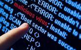 Хакеры заразили популярную программу вирусом