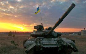 В России рассказали, почему желают Украине победы в войне