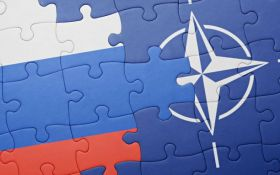 Совет Россия - НАТО в третий раз собирается для обсуждения ситуации в Украине