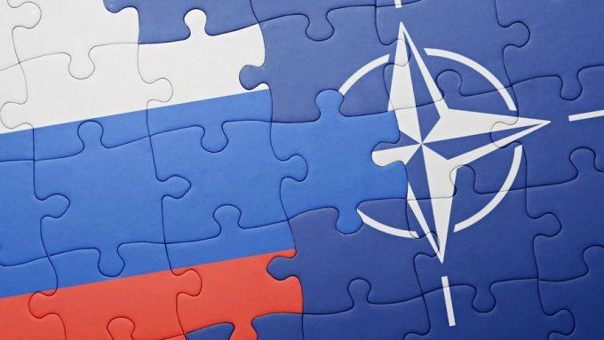 НАТО обвинит Российскую Федерацию взанижении числа военных научениях «Запад-2017»