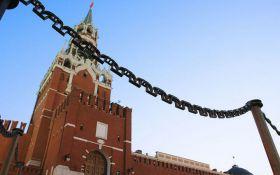 """Огромные деньги: сколько потеряла Россия из-за санкций, которые Путин называет """"смехотворными"""""""