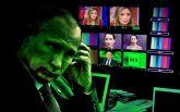 Как работают интернет-боты Путина: в соцсетях показали смешной пример