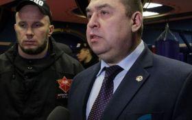 """На Донбассе убили одного из главарей """"ЛНР"""": появились подробности"""