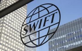 У Росії побачили підготовку Кремля до нових санкцій: тепер відключать SWIFT?