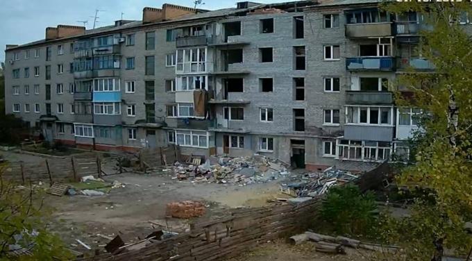 Бойовики продовжують викривати зброю на Донбасі: з'явилося нове фото