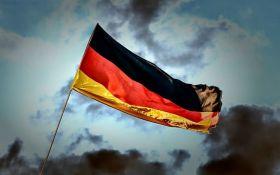 Німеччина звернулася до Росії з жорсткою вимогою