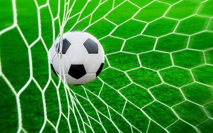 ФФУ спустила деньги УЕФА накоррупционный проект
