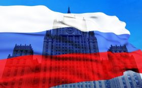 В России заявили о готовности к переговорам с США по Украине