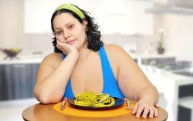 Ученые назвали новую неожиданную причину переедания