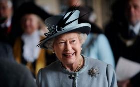 Британской королеве исполнилось 90 лет: появились первые поздравления из Украины