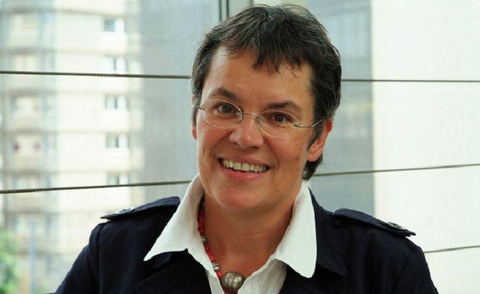 ПАСЕ возглавила депутат из Швейцарии