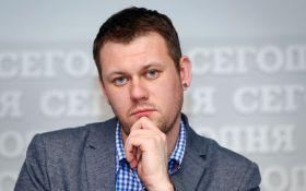 Кремль собирается убрать Плотницкого из ЛНР - журналист Денис Казанский