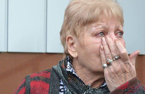 Стали известны подробности суда над украинцами в Чечне: новые фото и видео (1)