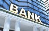 Стало известно, сколько банков могут закрыть в Украине - прогноз экономиста