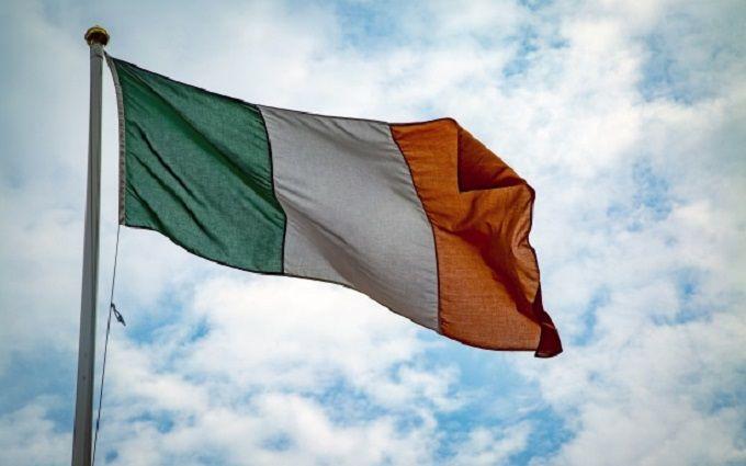 Росія терміново надіслала своїх агентів до Ірландії - перші подробиці