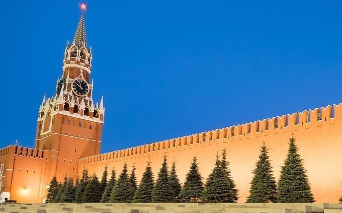 """""""Ведут против нас психологическую войну"""": в Кремле выступили с резонансным заявлением"""