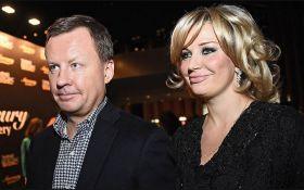 У Путіна прийняли рішення щодо дружини екс-депутата Держдуми, який втік в Україну