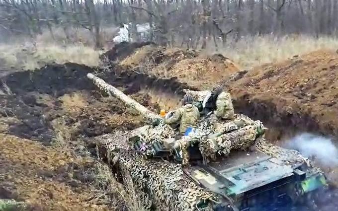 Бойовики зірвали перемир'я на Донбасі в перший день і влаштували провокації - штаб ООС