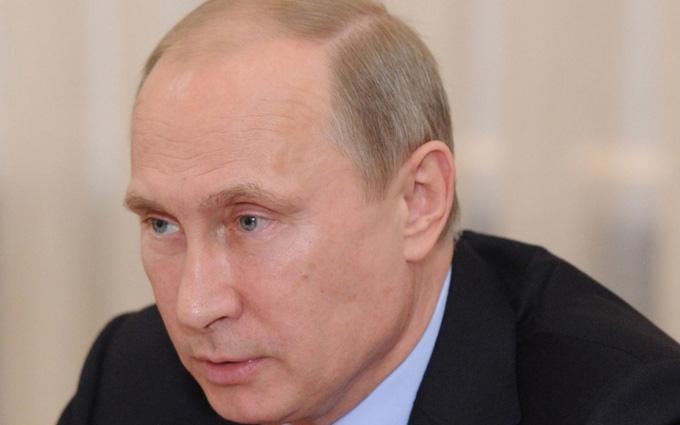 У Росії розповіли, чому Путін не міг обійтися без війни з Україною