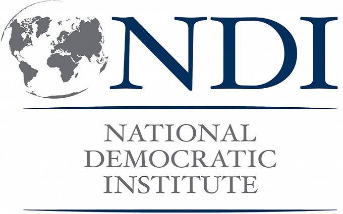 НДИ ищет Программного Координатора/-ку для Программы в поддержку политического участия женщин